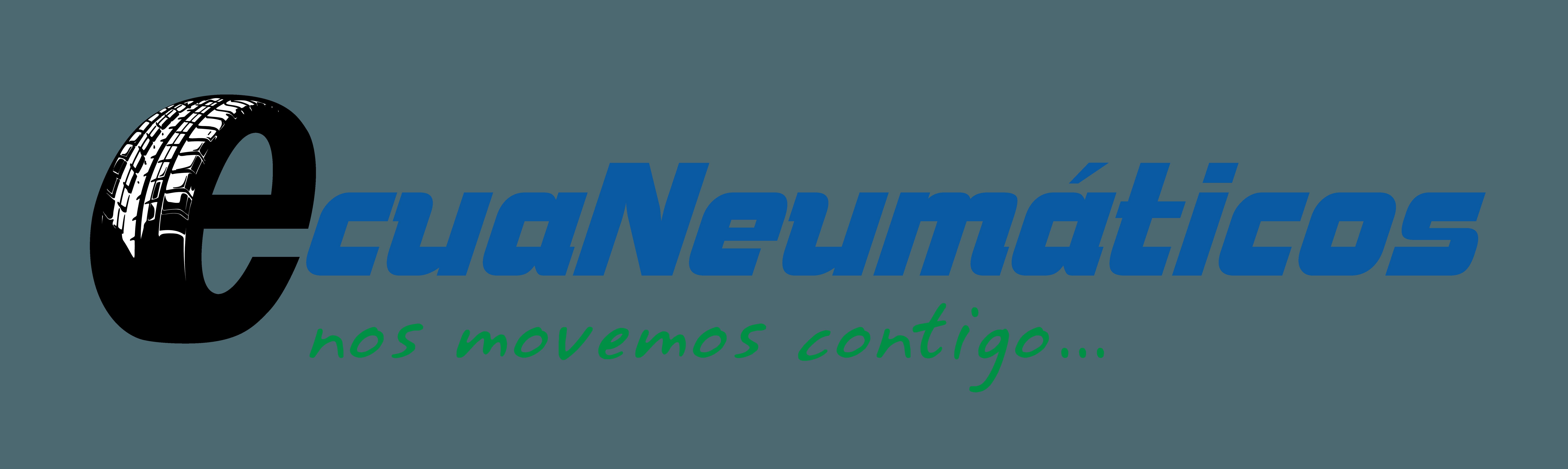 Ecuaneumáticos | Reencauchadora de Llantas | Reencaucha tus Llantas